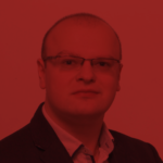 Vukašin Živković