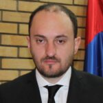 Dragoljub Stevanović