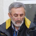 Radoman Irić